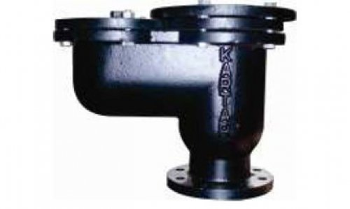 CI Gate Valve Manufacturers, Suppliers, Exporters,Dealers in